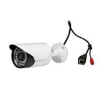 KAVASS HD P2P 720P IP Camera mini Night Vision Onvif Outdoor Network CameraCLG-A371M1
