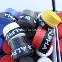 Genuine Alpha TG200 Badminton overGrip/tennis overgrips/sports sweatbands EXCEL I