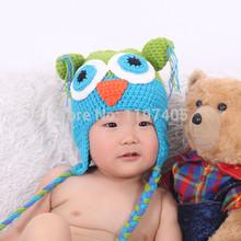 popular crochet patterns newborn hats