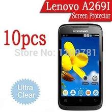 best blackberry cell phone price