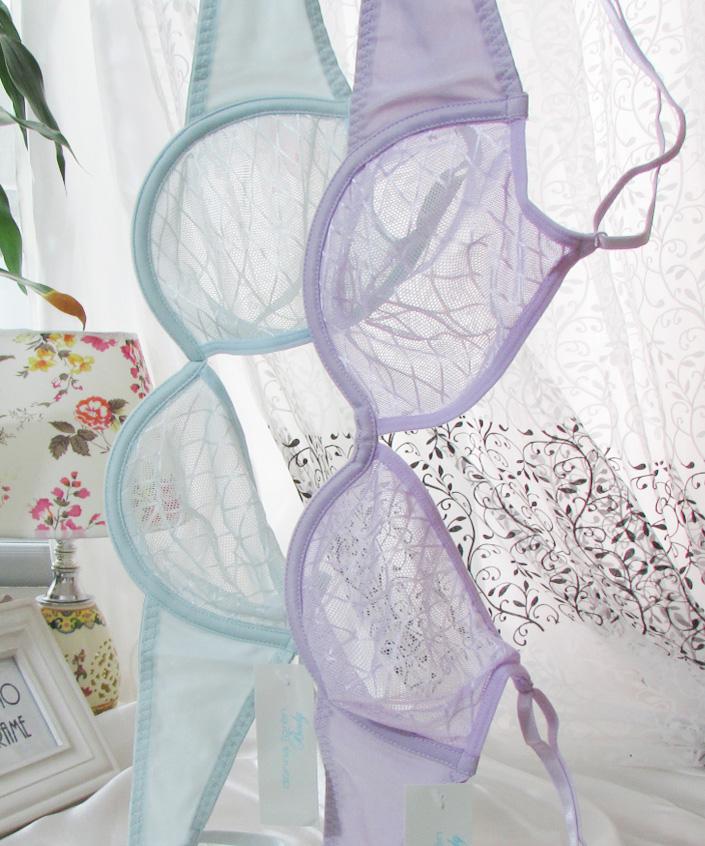 36b Breast Size Free Shipping Size 34b 34c 36b