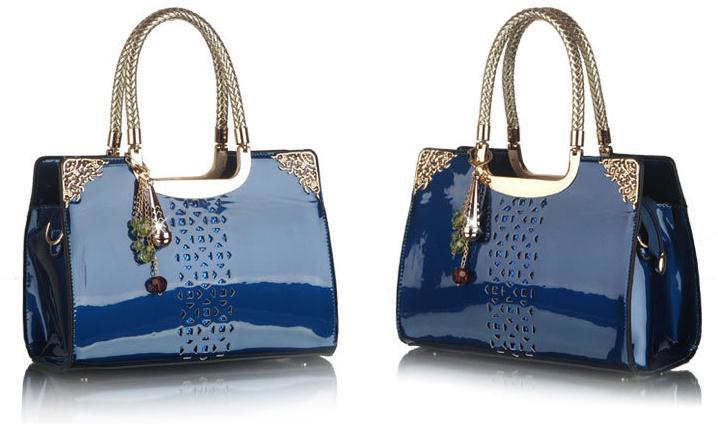 2015 New Desigual Womens Handbag Messenger Shoulder Bag 57