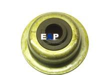 Valve stem seal.Fit Lifan,Loncin,Predator,Powerstroke,Skat,Fubag,GX160 engine replacement parts