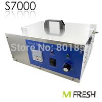 Mfresh S7000 7g/h ozone generator 220v