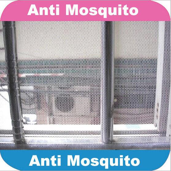 Против комаров ошибка делитель