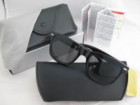 High QUALITY , Fashion Sunglasses brand designer Men Women classic style Free shipping 2140
