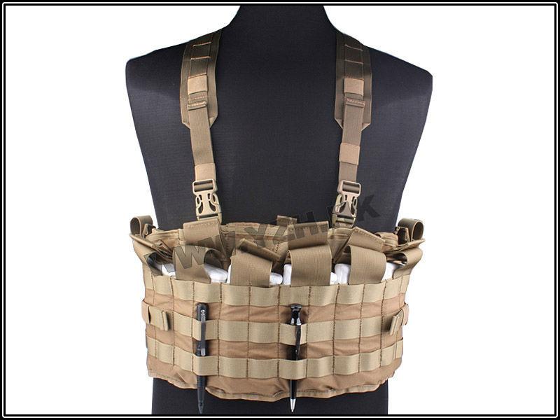 Usmc Modular Tactical Vest For Sale Emerson Usmc Tap Tactical Vest