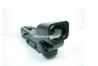 Tactical Red Dot Reflex Scope Sight for Rifle scope Gun