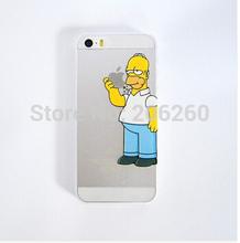 popular brand iphone