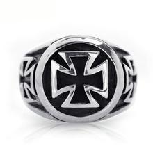 popular army ring