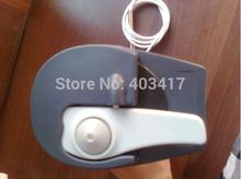 popular sensormatic detacher hook