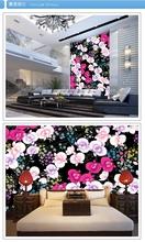 popular wallpaper