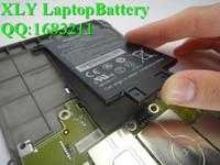 amazonkindle Kindle Paperwhite MC-354775-03 5.25Wh Lithium Polymer Battery  MC-354775-03, 58-000008