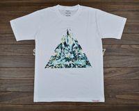 free shipping 2014diamond supply co men pink dolphin hip hop t shirt  short-sleeved 100%cotton shirts T-Shirts size s-xxl