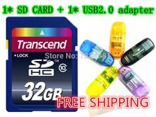 wholesale sdhc card 8gb