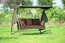 american rattan furniture price