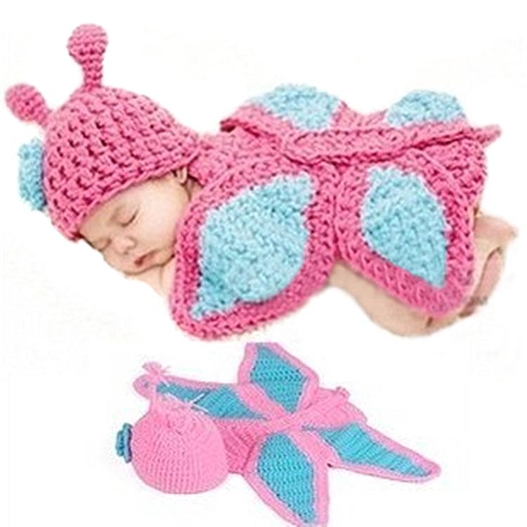 Online kopen wholesale babymutsje patroon uit china babymutsje patroon groothandel - Bebe ontwerp ...