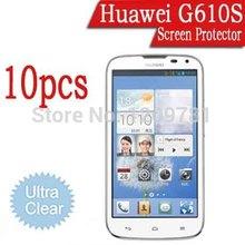 wholesale best blackberry cell phone