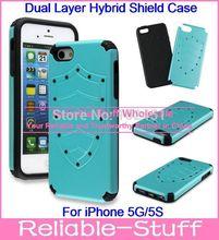 cheap iphone heavy duty case
