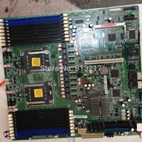 KFSN4-DRE/SAS 1207 Server Motherboard KFSN4-DRE System Board with SAS DHL EMS free shipping