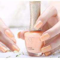 17ml UV Gel Nail Polish Gelishgel Shellac Nail Polish With 41 Colors Pro For Stamping Art Top Sale