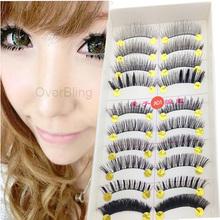 wholesale fake eyelash