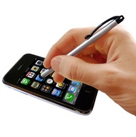 Stylus Touch Pen for iPad/iPod/iPhone/other phone/pad