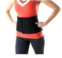 Abdominal weight loss,Lose weight belt,Slimming belts,weight lose belt