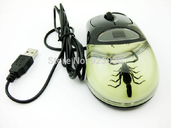achetez en gros bureau scorpion en ligne des grossistes bureau scorpion chinois aliexpress. Black Bedroom Furniture Sets. Home Design Ideas