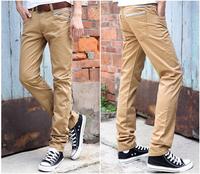 free shipping men's pants , new 2014 man outdoors mens pants , men pants fashion summer man dress 50