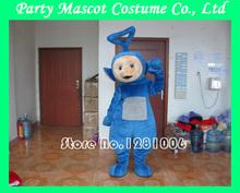 mascot character costume price