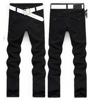 free shipping men's full pants , new 2014 spring autumn mens colored pants , fashion mens pants 56