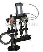 PT800 cumminns injector disassemble tools