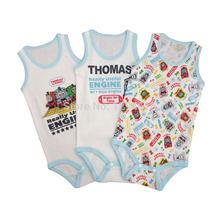 logo baby clothes price