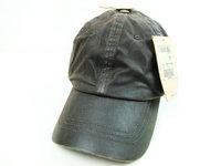 vintage wax brand outdoor thermal cap