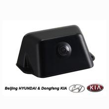 wholesale reverse car sensor
