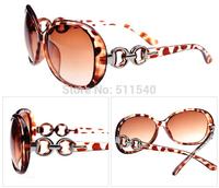 2014 women's fashion polarized sunglasses big box trend sunglasses sun glasses fashion gradient wholesale free shipping