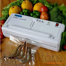 vacuum bag sealer price