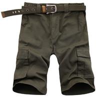 free shipping men shorts , new 2014 men fashion korean style shorts 89