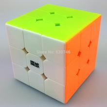 popular puzzle cube