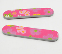 Mini Emery Boards,Emery File,Emery Board,Nail File,Nail Care Tool