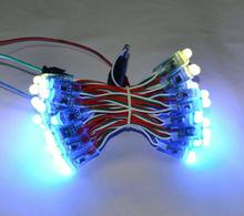 waterproof led module reviews