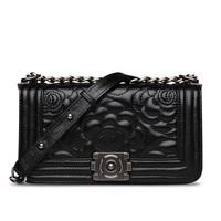 new desigual women messenger bags genuine leather handbags women handbag shoulder bags bolsas femininas 2014 fashion ladies
