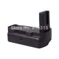 New Pro Battery Grip for Nikon D5100 D5200 D5300 DSLR Camera