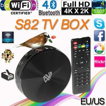 tv box price