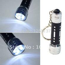 cheap fluorescent torch