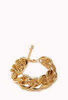 hot 2014 new fashion jewelry women wholesale  Chain Bracelet 12pcs/lot