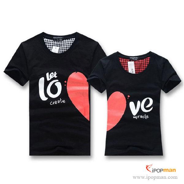shop womens clothing couple
