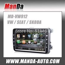 car media player promotion