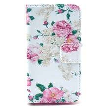 wholesale galaxy ace case